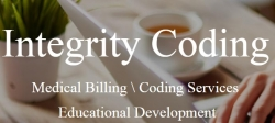 Integrity Coding