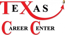 Texas Career Center