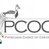 Physician's Choice of Certified Coders (PCOCC)