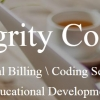 """2.5 CEU's - AAPC Approved """"Foundations of Cardiology Coding"""""""